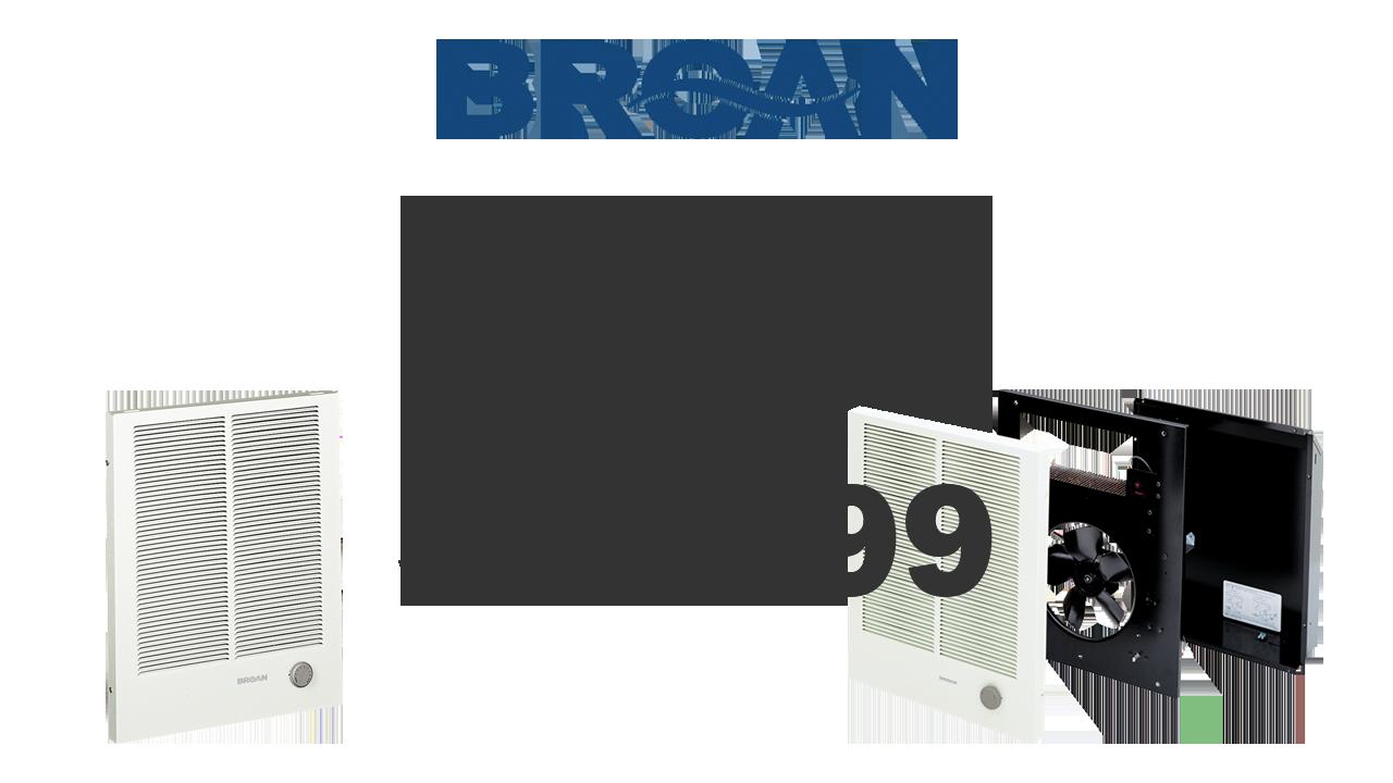Broan 192