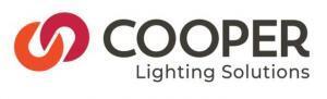 Cooper Lighting Logo