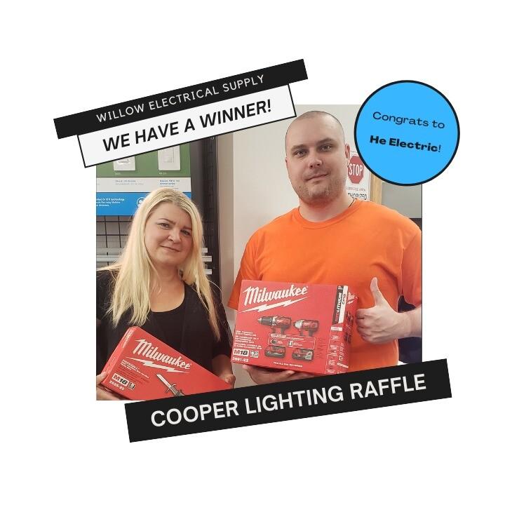 cooper-raffle-winner