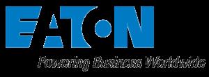 EATON Lighting Logo