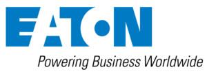 Buy EATON Lighting