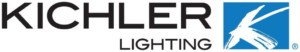 Lighting partnership with Kichler Lighting