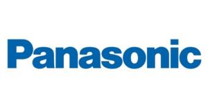 Panasonic IAQ Ventilation logo