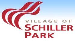 Schiller Park Fest