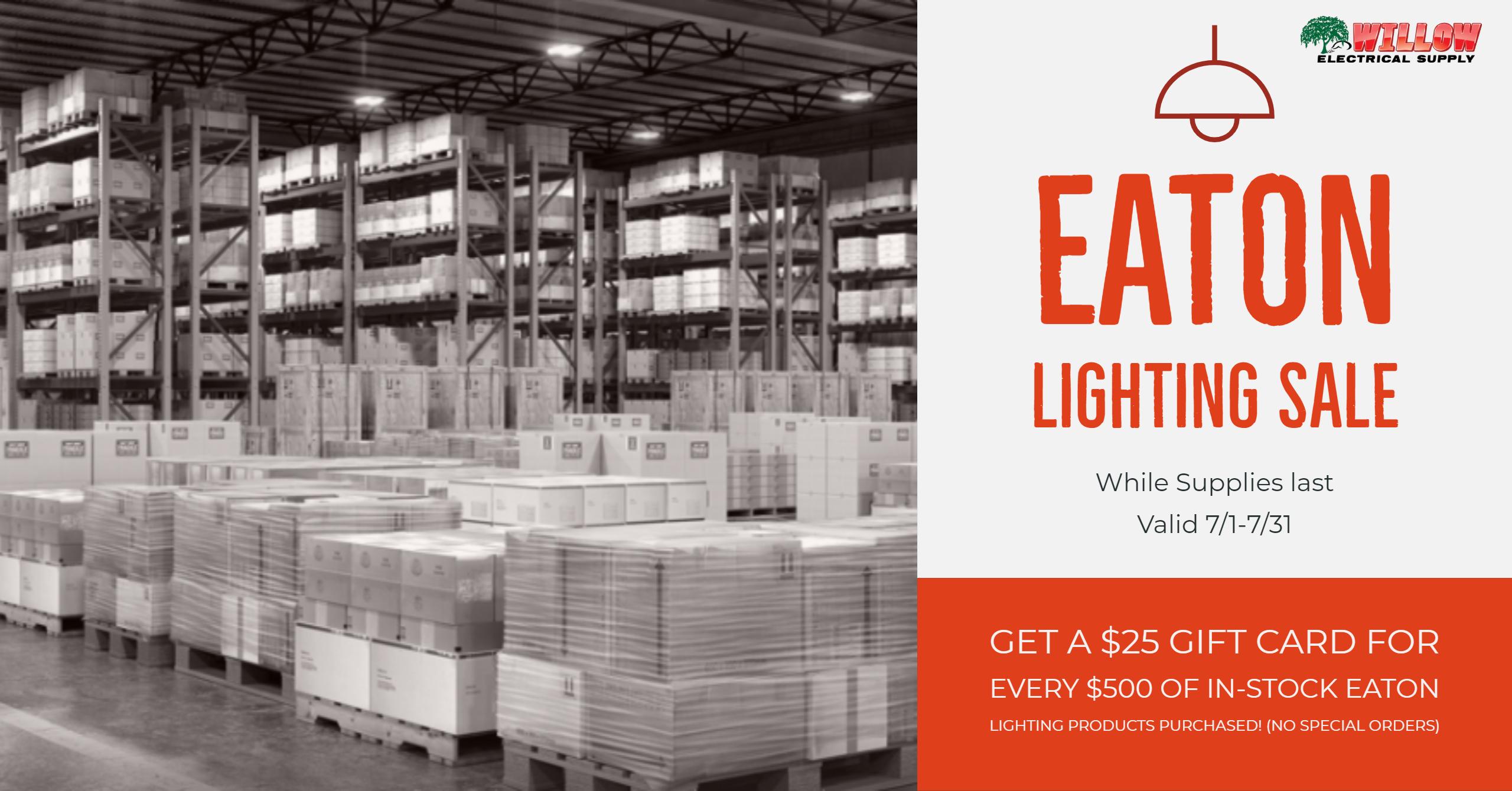 eaton-lighting-sale