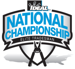 IDEAL Nationals Chicago 2019