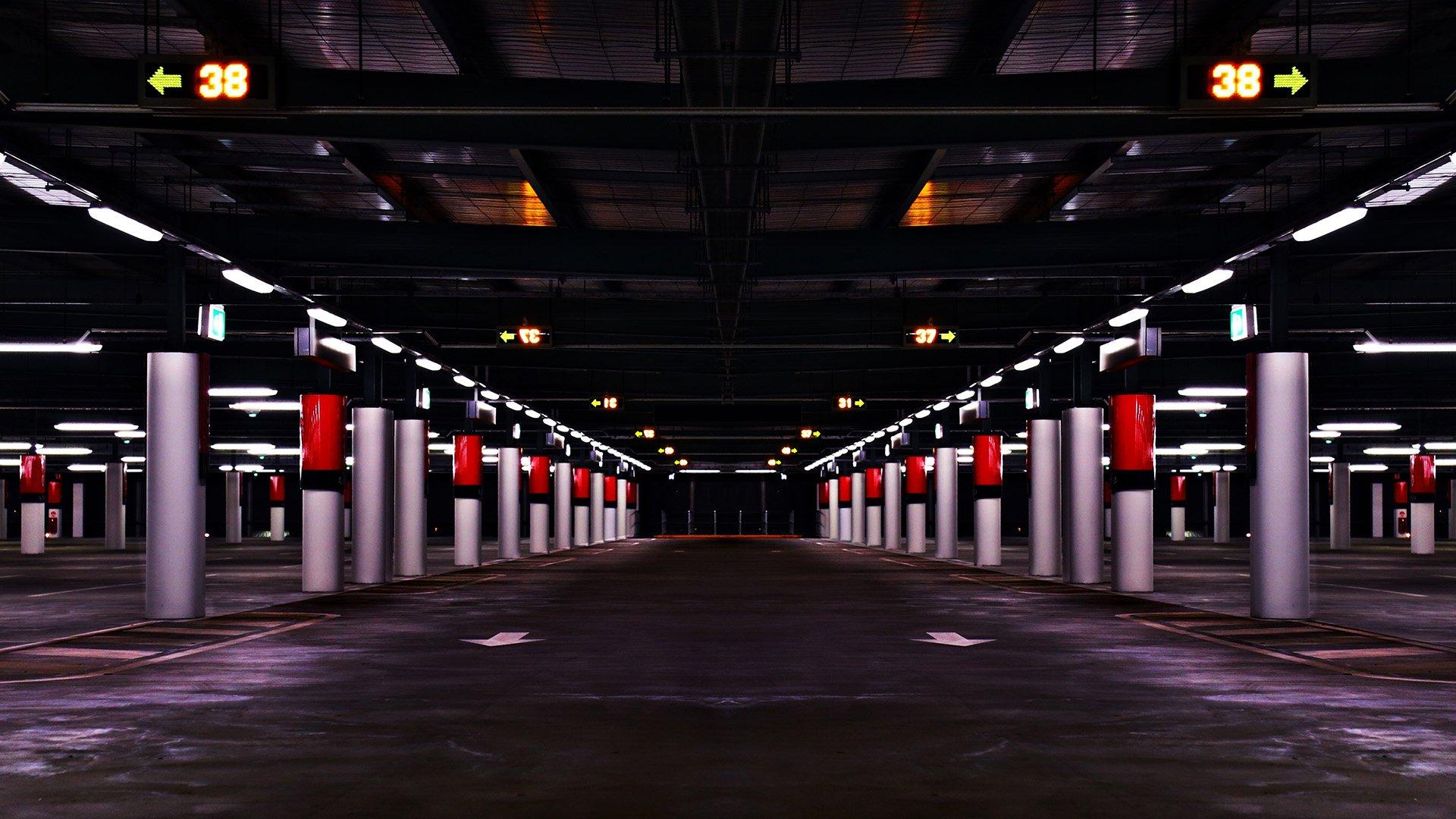 image-garage4