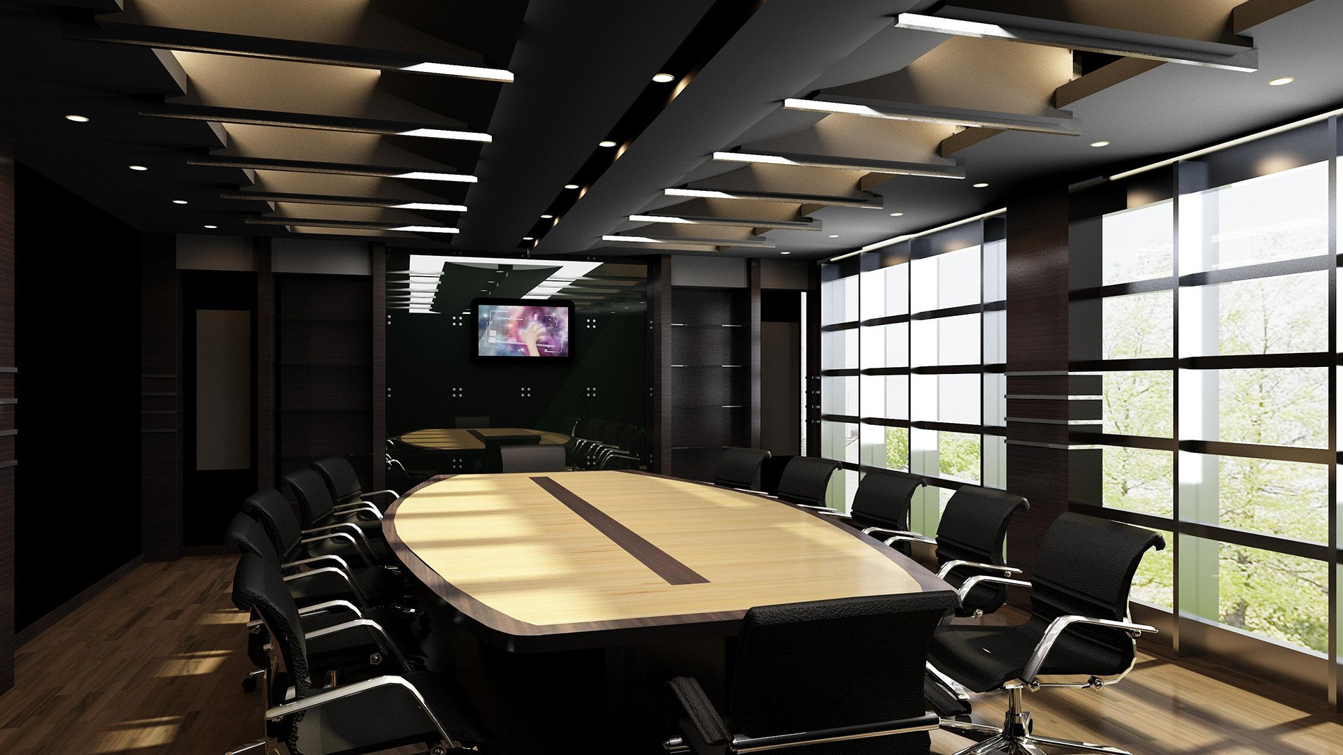conference room lighting willow electrical supply
