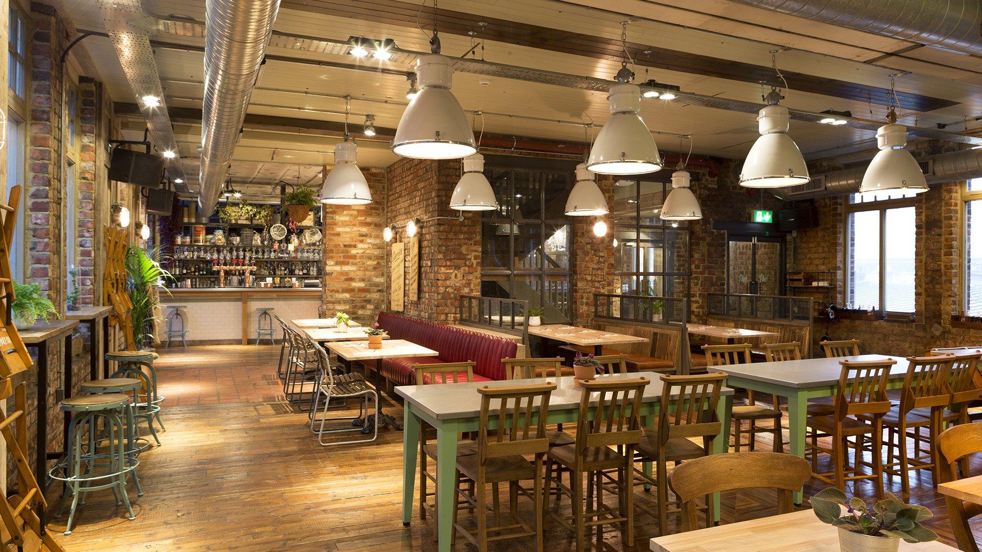 image-restaurant3