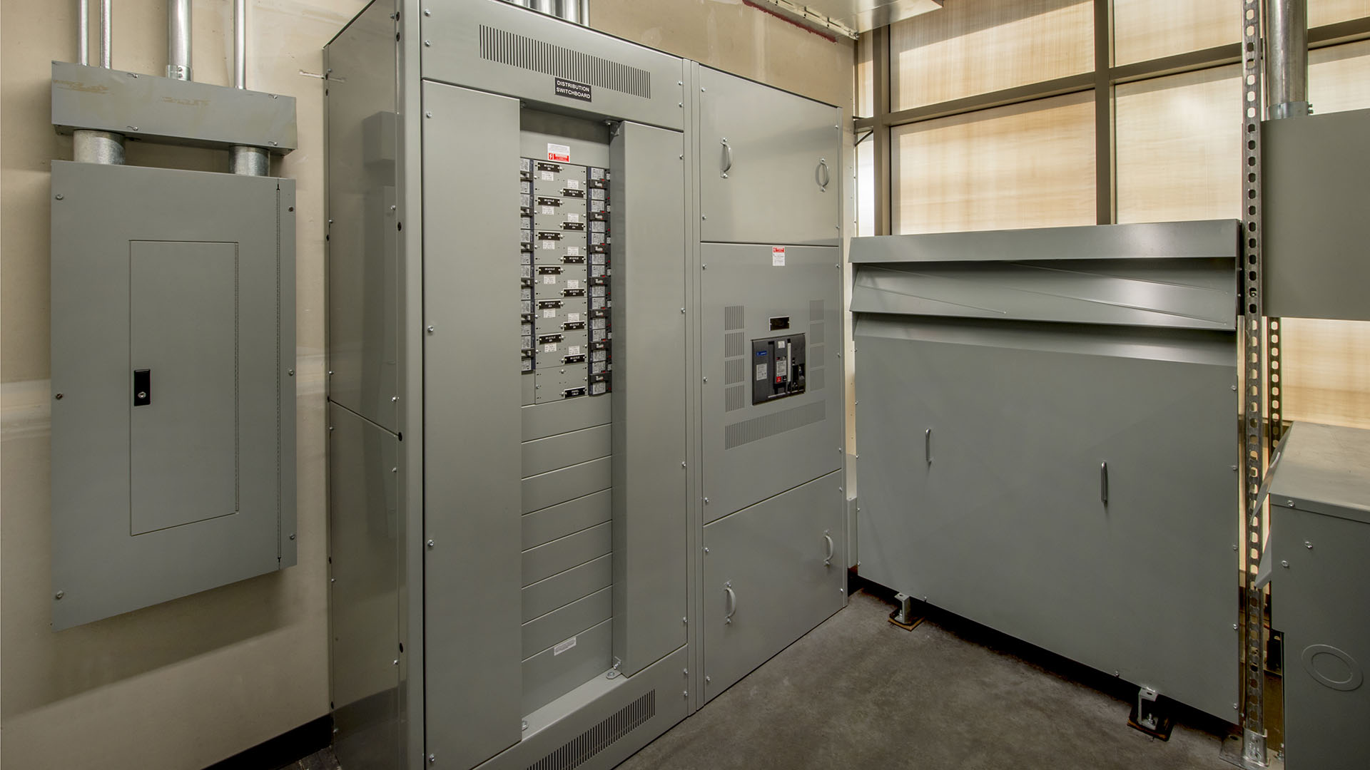 image-switchgear2