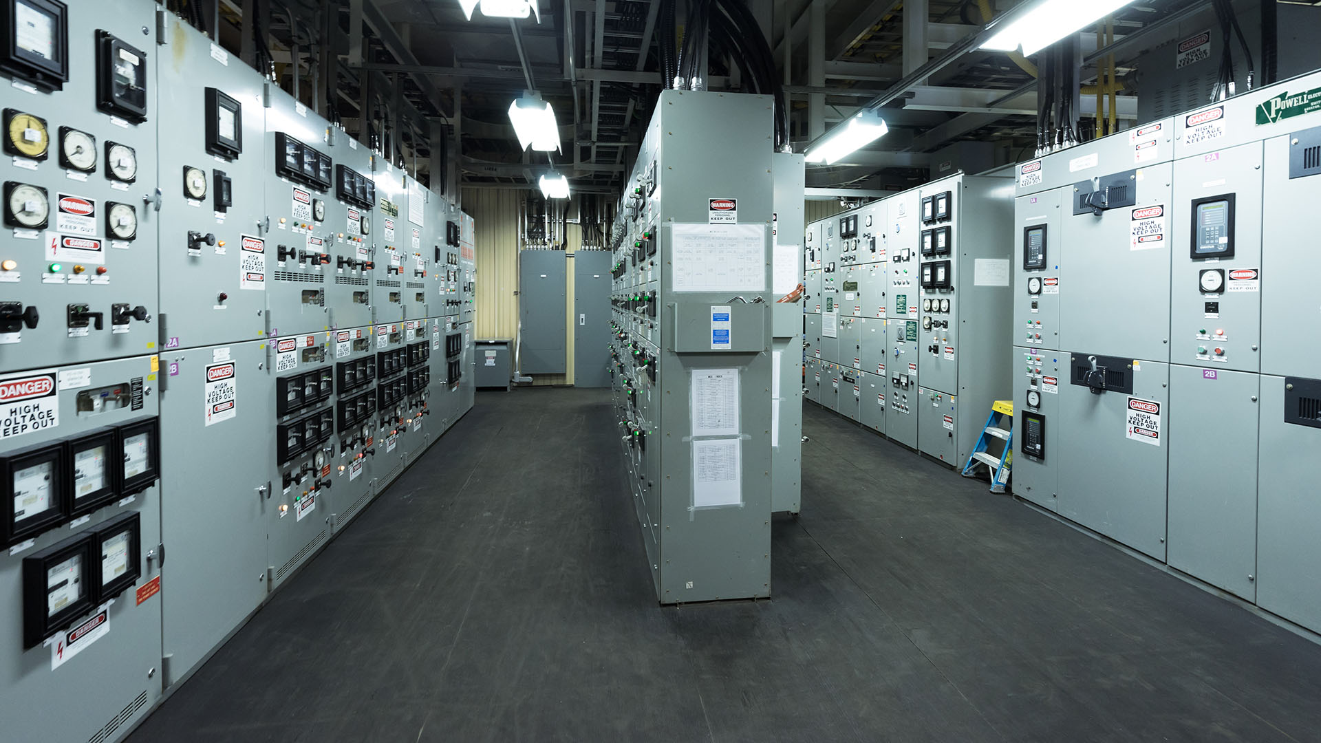 image-switchgear4