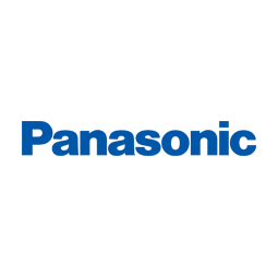 Panasonic Counter Day Willow