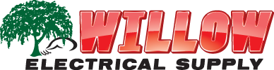 Willow Electrical Supply